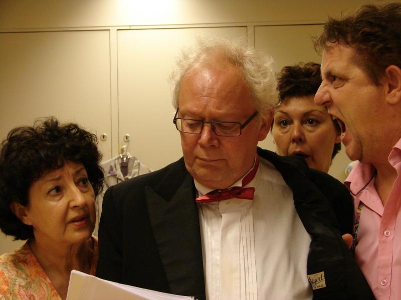 2011 - Vals Plat