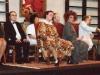 2000 - Bie de Balletgroep of Ónger de Roze