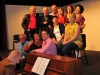 Repetitie 2011 Vals plat 3